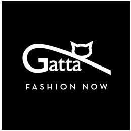 gatta_banner_logo