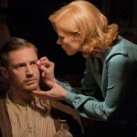 lawless-hardy-chastain-reviewpic