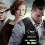 lawless_international-poster-slice-593x406