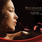 regeneris-tapeta2_600x400