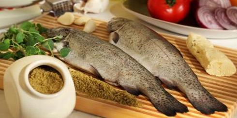 ryby-na-swieta