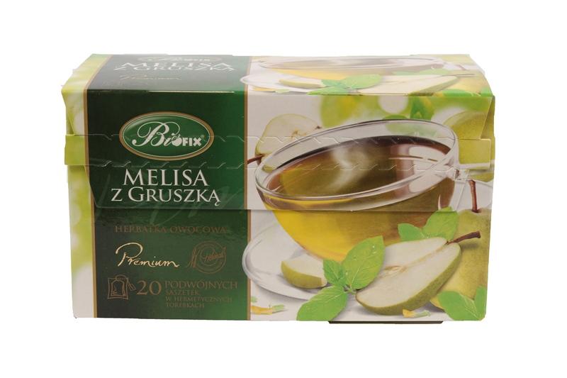 22030_herbata-biofix-melisa--gruszka-_120214014416