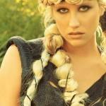 22November2012-Kesha-Warrior-Promo-150x1