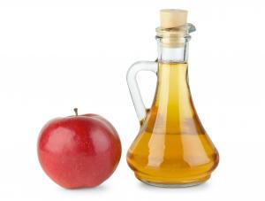 4317970-ocet-jablkowy-300-227
