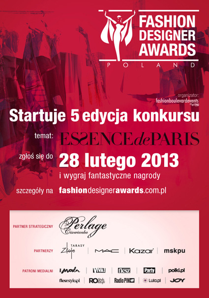 Fashion-Designer-Awards-plakat.2