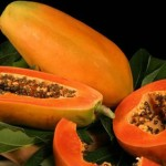 Fresh_Papaya