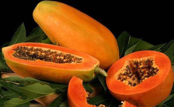 Fresh_Papaya
