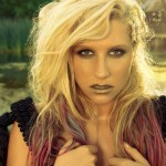 Kesha-warrior-1-e1352862270581