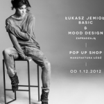 Lukasz-Jemiol-otwiera-w-Lodzi-pop-up-shop_newsFull