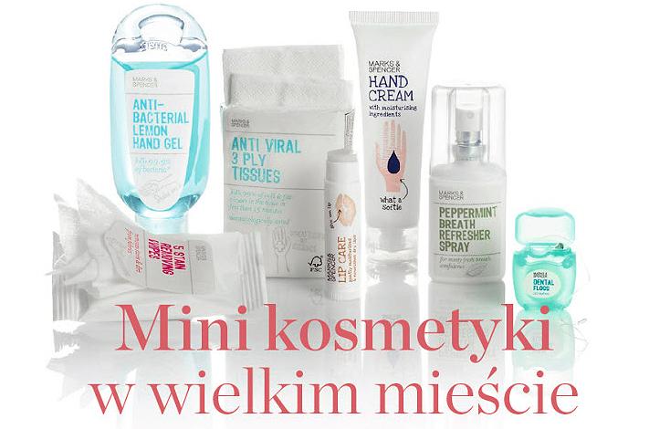 MS_mini-kosmetyki