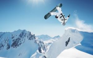 Snowboarding-Adventure-600x375