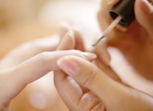 manicure-620x454