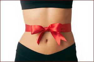 winter-weight-loss-torrance