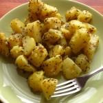 ziemniaki-zapiekane-z-przyprawami