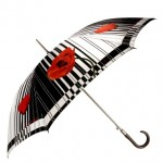 2012_12_05_11_12_55_parasole_www