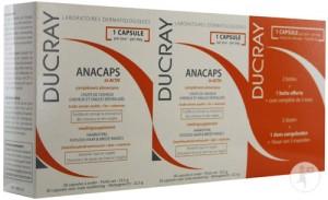 2908523-ducray-anacaps-tri-activ-caps-3x30-nl-500