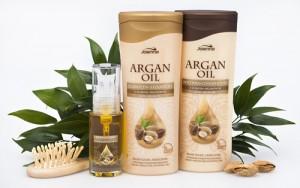 Argan_Oil_-_seria1