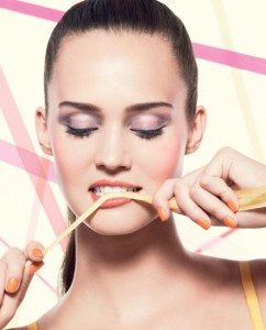Sephora-Look_Pastel_Pop