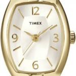 Timex_T2N824