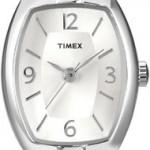Timex_T2N825