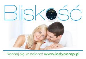 akcja-bliskosc-ladycomp