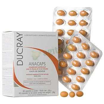 ducray-anacaps-kapsulki-przeciw-wypadaniu-wlosow-30-kapsulek.531927.2