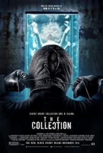 kolekcjoner-3d-the-collection-cover-okladka