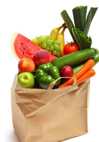 leczenie-przez-jedzenie
