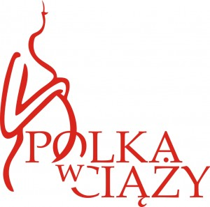 logo-polka-w-ciazy