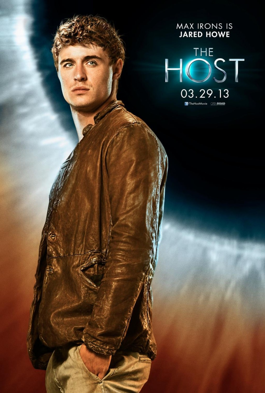 the-host-movie-poster-7-max-irons