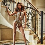 Cheyenne_Tozzi_Constantina_Louise_SS13_Campaign_010