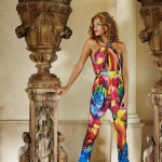 Cheyenne_Tozzi_Constantina_Louise_SS13_Campaign_012