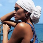 Cheyenne_Tozzi_Constantina_Louise_SS13_Campaign_013