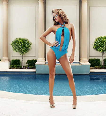 Cheyenne_Tozzi_Constantina_Louise_SS13_Campaign_02