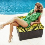 Cheyenne_Tozzi_Constantina_Louise_SS13_Campaign_03