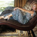 Cheyenne_Tozzi_Constantina_Louise_SS13_Campaign_04