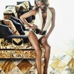 Cheyenne_Tozzi_Constantina_Louise_SS13_Campaign_05