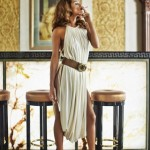 Cheyenne_Tozzi_Constantina_Louise_SS13_Campaign_07