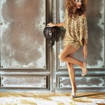 Cheyenne_Tozzi_Constantina_Louise_SS13_Campaign_08