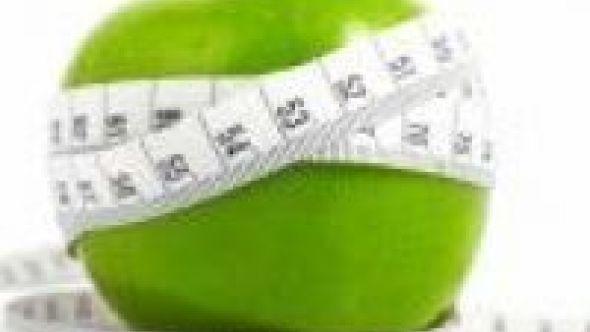 dieta-oczyszczajaca-tyt