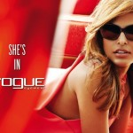 eva_mendes_vogue_eyewear_spring_summer_2013