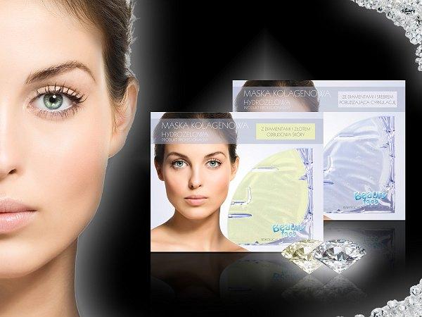 maski-beauty-face-diamentowe-03