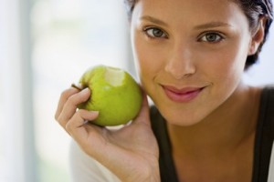 oczyszczajaca-dieta-jablkowa-134446_L
