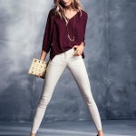 031513h-m-look-book-spring-summer-20137