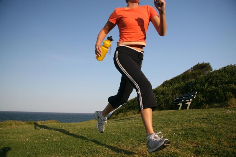 200903051329230.jogging_lauftraining