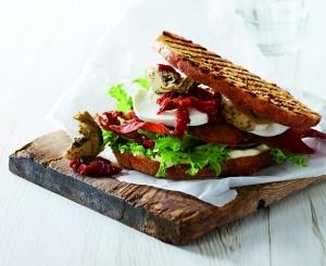 72_dpi_Gourmet_sandwich_1345468086