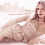 Burberry_Body_Tender_Fragrance_Campaign_Cara_Delevingne