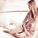 Burberry_Body_Tender_Fragrance_Campaign_Cara_Delevingne_BTS_01