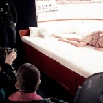 Burberry_Body_Tender_Fragrance_Campaign_Cara_Delevingne_BTS_02