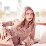 Burberry_Body_Tender_Fragrance_Campaign_Cara_Delevingne_BTS_03